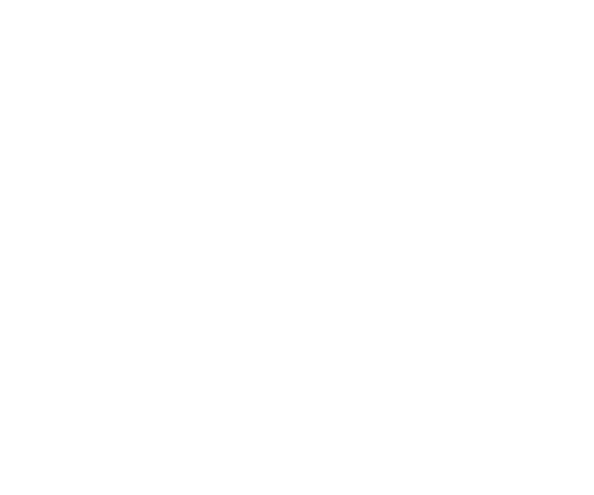 Windsor-Essex Youth Choir