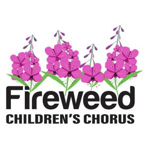 WEYC hosts Fireweed Children's Chorus for virtual rehearsal